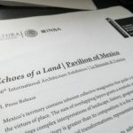 Lekcja z Biennale – Meksyk 2/2